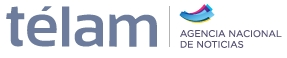 firma_logo_telam