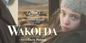 Wakolda-póster-def-e1373149620927