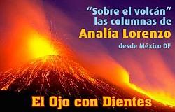 Copia de volcan