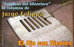 Silenciero 2